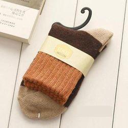 Унисекс носки Vanessa