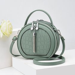 Ženska torbica DK4287