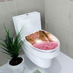 Tuvalet çıkartması B06400