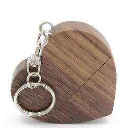 USB flash disk Hearth