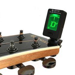 Камертон для музыкальных инструментов LHN06