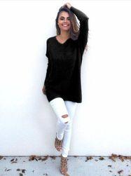 Женский свитер Chloera