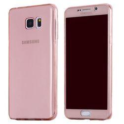 Sprednji in zadnji pokrov za Samsung Galaxy S7