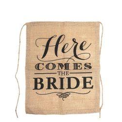 Düğün dekorasyonu B05044