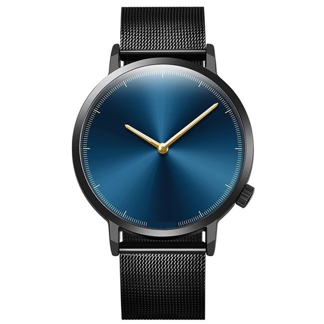 Muški sat DS11 1