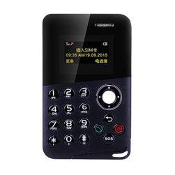 Mini cep telefonu M8