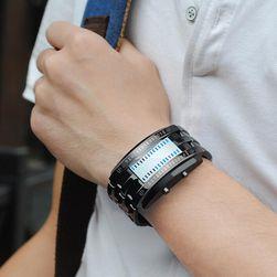 Muški sat MW37
