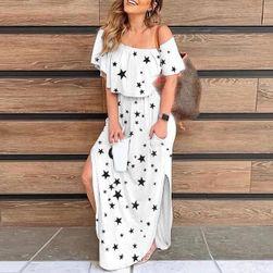 Letnia sukienka Cevilla