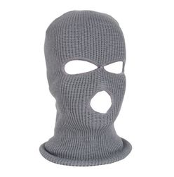 Лыжная маска SK8
