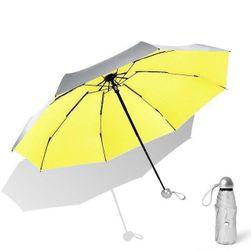 Зонт B08663