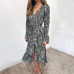 Женское платье Xia