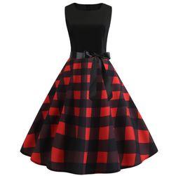Dámské šaty Zena