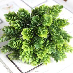 Veštačka biljka - 4 varijante