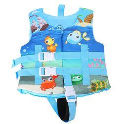 Kids life jacket JH58