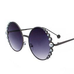 Damskie okulary przeciwsłoneczne SG340