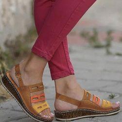 Sandale pentru femei Anella