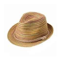 Женская шляпа JL65