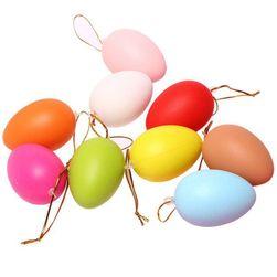Húsvéti tojás CB4