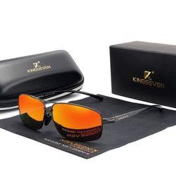Ochelari de soare pentru bărbați BR15