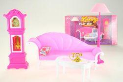 Glorie Luxusní nábytek SR_85438