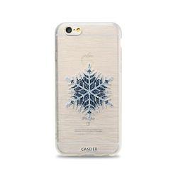 IPhone Fedél  6 / 6S / 6 Plus / 6S Plus / 7/7 Plus / 8 Plus / X / XS / 11 / 11Pro / 11Pro Max Maxmilian