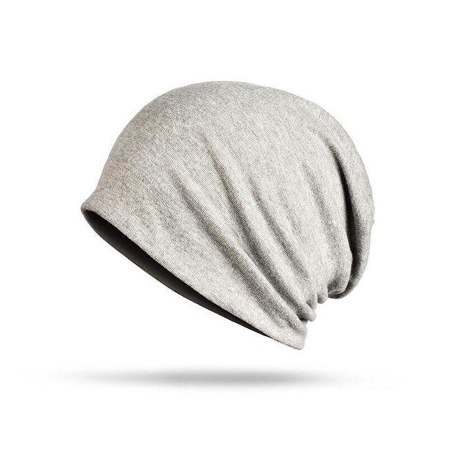 Dupla kalap alkalmi kivitelben