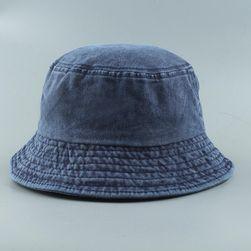 Üniseks şapka BH83