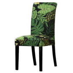 Pokrowiec na krzesło ZH4