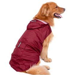 Куртка для собак Raila