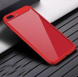 Futrola za iPhone - 5 boja