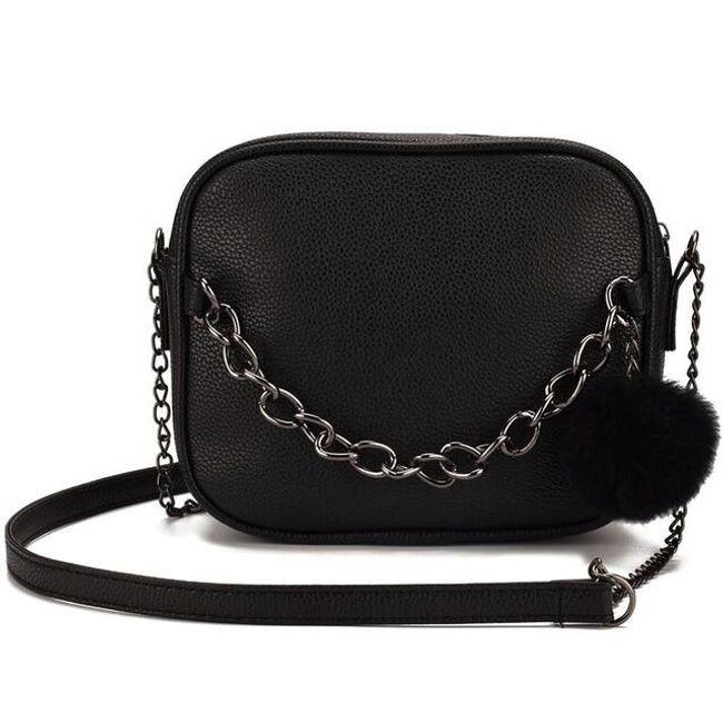 Ženska torbica Anie 1