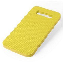 Záhradná podložka 145276 Žltý PD_1330667