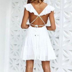 Women's summer dresses Ines
