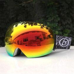 Narciarskie okulary SG13