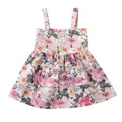 Haljina za devojke Joselin