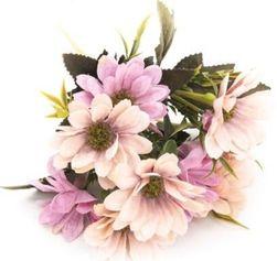 Művirágok UK4