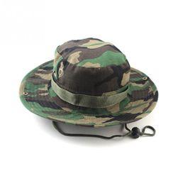 Erkek şapka TR289