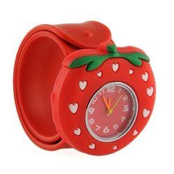 Dětské hodinky Wn45