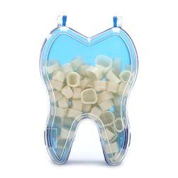 Privremene krunice za zube WS4