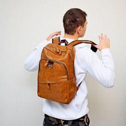 Мужской рюкзак PB51
