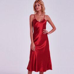 Женская ночная сорочка LA76
