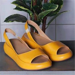 Dámske sandále Gweneth