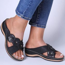 Ženske papuče Ace