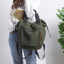 Damski plecak KB83