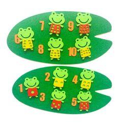 Edukativna igračka za djecu GF57