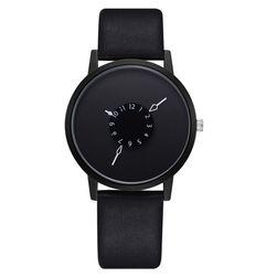 Unisex zegarek AB84