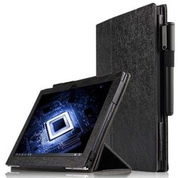 Futrola + stalak za tablet Lenovo Yoga Book