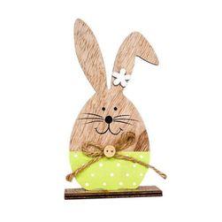 Пасхальные украшения Rabbit