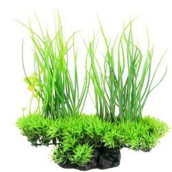 Veštačka biljka za akvarijum