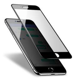 Ochranné tvrzené sklo pro iPhone